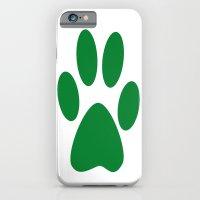 Paw iPhone 6 Slim Case