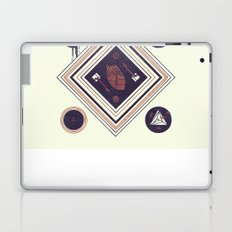 Beat Laptop & iPad Skin