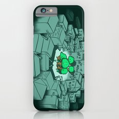 Save The Forest iPhone 6s Slim Case