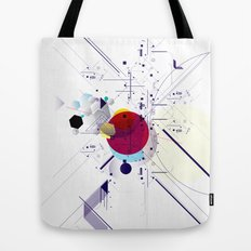 This is for Tote Bag