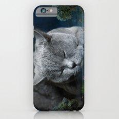 Sweet Dreams with Diesel iPhone 6 Slim Case