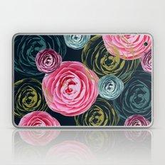 Dark Romance Laptop & iPad Skin