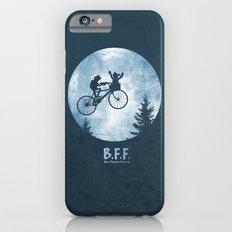 B.F.F. Slim Case iPhone 6s