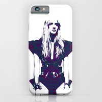 Fashion iPhone 6 Slim Case