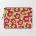 Primrose Collection 3 Laptop Sleeve