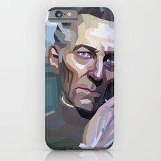 SW#06 Slim Case iPhone 6s