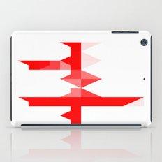 Across iPad Case