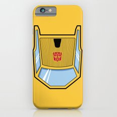 Transformers - Sunstreaker Slim Case iPhone 6s