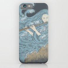 Ocean Symphony Slim Case iPhone 6s