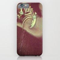 skinandbone iPhone 6 Slim Case