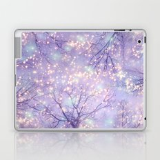 Each Moment of the Year Has Its Own Beauty Laptop & iPad Skin