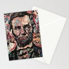 Gettysburg Stationery Cards