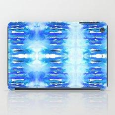 Moorea # iPad Case