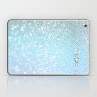 Laptop & iPad Skin featuring Diamonds Are Girls Best … by Better HOME