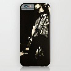 Star has born iPhone 6s Slim Case