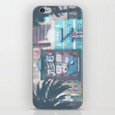 I Heart New York ... iPhone & iPod Skin