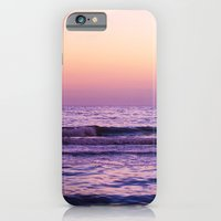 Wild Dream iPhone 6 Slim Case
