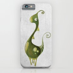 Hello Earthling! 1 of 10 iPhone 6s Slim Case