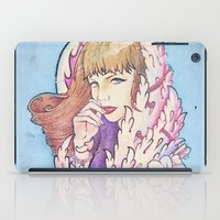 Cheap Magic iPad Case