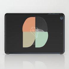 untitled_02 iPad Case