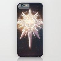 Vesperia iPhone 6 Slim Case