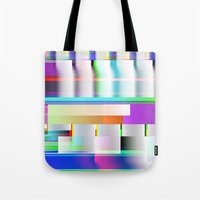 Port11x8a Tote Bag