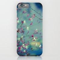 Monet's Dream iPhone 6 Slim Case