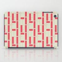 FUTURO iPad Case