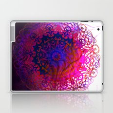 CLEANLINESS REGRESSION Laptop & iPad Skin