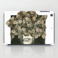 Head Case iPad Case