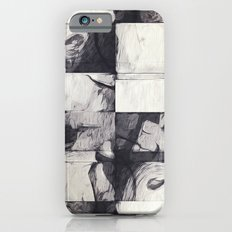 Made of Stone iPhone 6 Slim Case