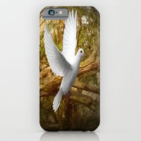 Coming Home iPhone 6 Slim Case