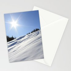 Tincan Stationery Cards
