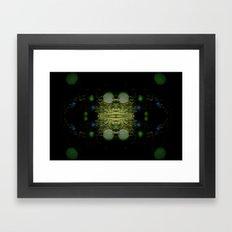 Christmas? Framed Art Print