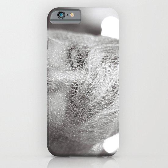 Take iPhone & iPod Case
