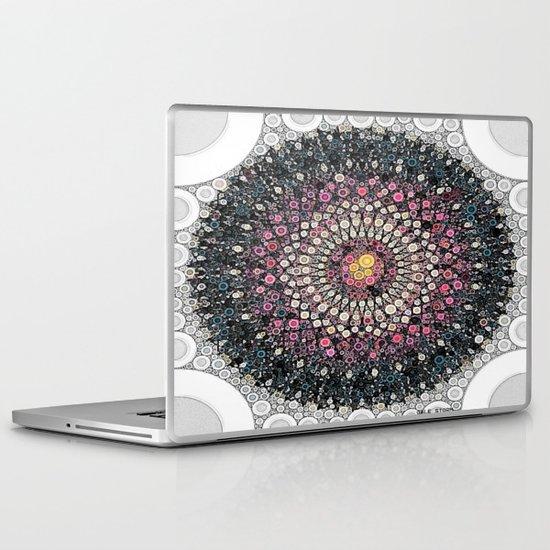:: Rotunda :: Laptop & iPad Skin