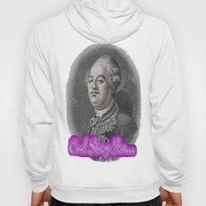 Cool Story King Louis XVI Hoody