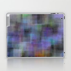 Dark#2 Laptop & iPad Skin