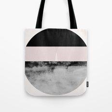 C6 Tote Bag