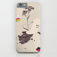 iPhone & iPod Case featuring F A N T A S M I D E L P … by Marco Puccini