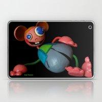 Ivan Favolas Laptop & iPad Skin