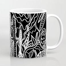 THE GARDEN Mug