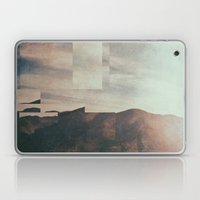 Fractions A40 Laptop & iPad Skin