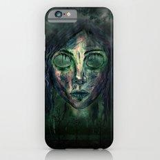 Zustand iPhone 6 Slim Case