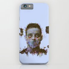 hello friend Slim Case iPhone 6s