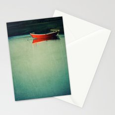 Hyannis Stationery Cards