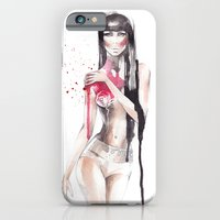 Redemption iPhone 6 Slim Case