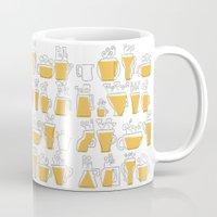 Coffee Mugs Mug