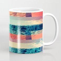 Divisions Mug