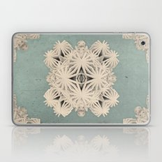 Ancient Calaabachti Fili… Laptop & iPad Skin